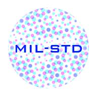 MIL-STD.org